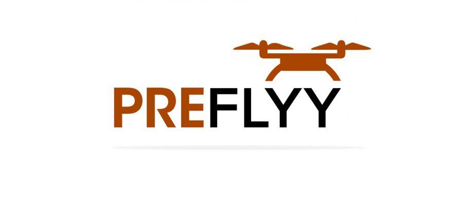preflyy_logo